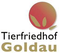 tierfriedhof goldau logo
